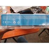 Calculadora Hp Prime V2 G8x92 Aa Nuevo Sellado