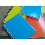 Cuadernos Para Cursos, Seminarios Y Talleres Lima Y Provinci