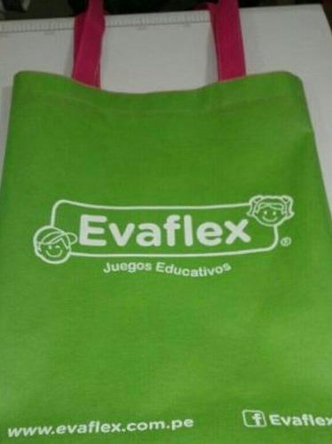 0ef292814 Bolsas Ecológicas Publicitarias en venta en Los Olivos Lima Lima por ...