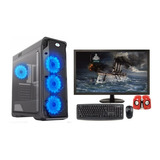 Pc Gamer I7 8700 8tva Gen 8gb 1tb Vídeo 4gb Nvidia Cpui-19