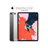 iPad Pro 12.9 3ra Gen 4g Lte 1tb / Stock Ya! / Apple 2018