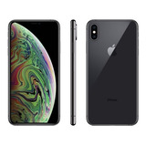 Apple iPhone Xs  64gb Nuevo Sellado Tiendas Disponible
