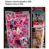 d92c9ab87 Busca Minnie bebé con los mejores precios del Perú en la web ...