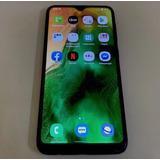 Samsung Galaxy A10 32gb Usado / Tienda