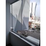 Ventanas Sistema Nova Excelsior Perú