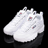 Fila Disruptor 2 Exclusivo