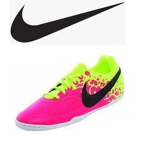 7e0d76074c155 Zapatillas Nike Elastico Para Losa A Pedido Nuevas Originale