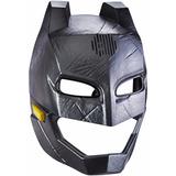 Mascara Batman Vs Superman El Origen De La Justicia