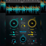 Waves Central 2018 - Plugins De Mezcla Y Mastering - Win-mac