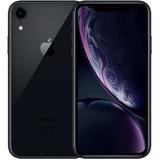 iPhone Xr 128gb 3gb Ram