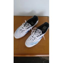 zapatillas mizuno venta peru 90