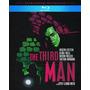 Blu-ray Original El Tercer Hombre The Third Man Orson Welles segunda mano  Lima - Perú