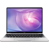 Laptop Huawei Matebook 13  256gb / 8gb Ram