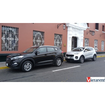 Rent A Car Vierarent Alquiler Camionetas 4x4 Autos Van Y Bus