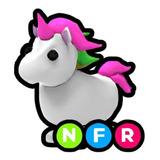 Adopt Me / Roblox / Unicornio N F R