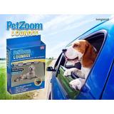 Funda Cobertor Para Carros Autos Perros Gatos Impermeable