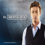 El Mentalista Serie Español Latino En Hd. Gratis