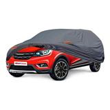 Cobertor Impermeable Para Nissan Kicks Juke, Qashqai, Xtrail