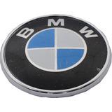 Emblema Bmw C/ Tienda En Lince