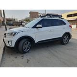 Hyundai  Creta  Fulll Style