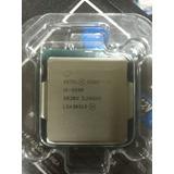 Procesador Intel I5 6500 Sexta Gen Sock 1151