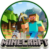 Minecraft Pc Android 2018