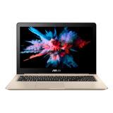 Laptop Asus Vivobook N580gd I7 8750h 8gb+16opt 1t Vi 4g Fhd