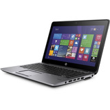 Laptop Empresarial Core I7  16gb 1 Tb + Ssd  Video Full Hd