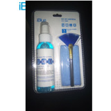 Kit De Limpieza Iblue Cs - 1003