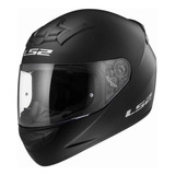 Oferta Cascos Moto Ls2 Ff352 Con Regalos Nuevos