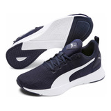 Zapatillas Puma Flyer Runner 192257 01 - Footloose
