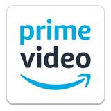 Pri*me Video Amazon 60 Días!!