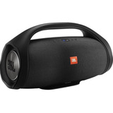 Parlante Bluetooth Jbl Boombox 60w Mejor Portátil Del Mundo