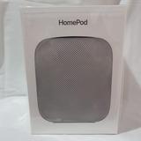 Parlante Apple Homepod Blanco Negro Nuevo Garantía