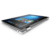 Hp Pavilion X360 Convertible Notebook 14