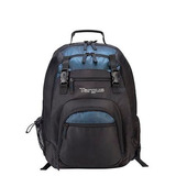 Mochila Targus Xl Backpack 17  Para Notebook, Laptop