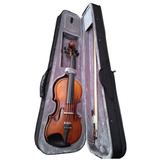 Violín Ly-8 3/4, Freeman Classic