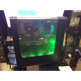 Pc Ultra Gamer I7 Gtx 1080 Case Thermaltake Nueva