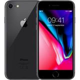 iPhone 8 64gb Nuevo Sellado Tienda Garantía Apple