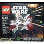 Lego Star Wars 75072 Caja Selada 95 Piezas. 2015 Modelo