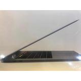 Mac Book Pro Touch Bar/2018/2.3ghz/8 Ram/256gb Sellados