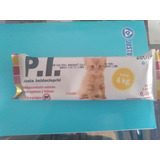 Pipeta P.i. Antipulgas Para  Gatos Hasta 4kg