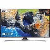 Tv Led Samsung 50 4k Smart Tv 50mu6103 Ultra Hd Un50mu6103