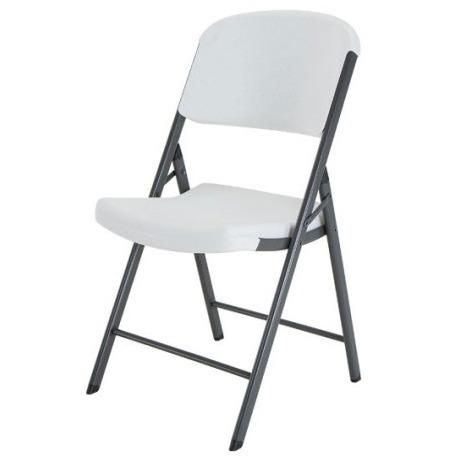 Pr cticas sillas y mesas plegables para exteriores - Sillas para exteriores ...