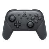 Nintendo Switch Mando Pro Controller