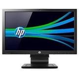 Monitores Lcd 19  Importados Usa, Dell, Hp, Lenovo, G/ 1 Añ