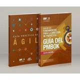 Libro Rita Mulcahy V9 En Ingles Pmp + Pmbok V6