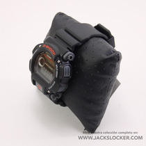 34378e9f7669 Reloj Casio G-shock Dw-9052-1 en venta en Trujillo La Libertad por ...