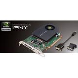 Nvidia Quadro 2000 Por Pny _technologie