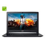 Nvidia Laptop Acer Aspire 5 53cl Geforce Mx130 2g / I5-8250u